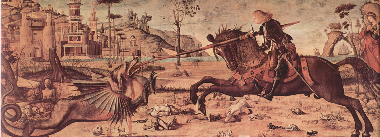 st-george-killing-the-dragon-1507